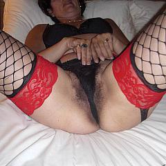 hotset gay porn