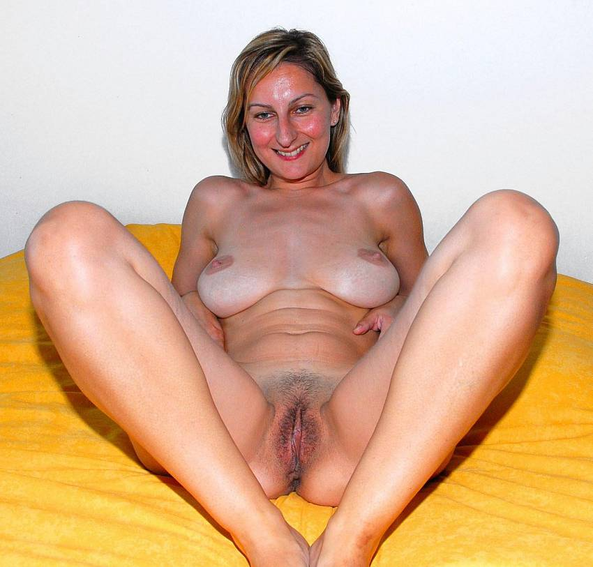 Free erotic stories whipped daughter asshole