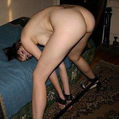 Fetish sexy.