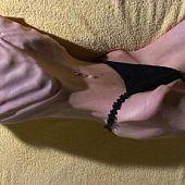 Love slender gals skinny.